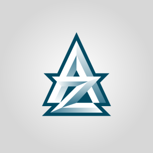 identidade_az
