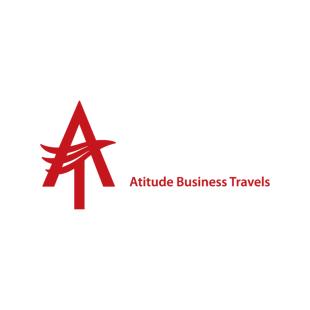 logo-atbt