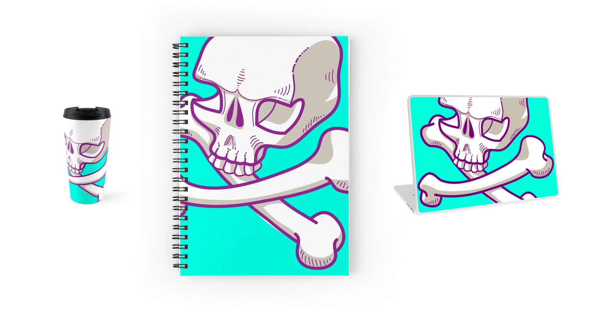skull-go-header