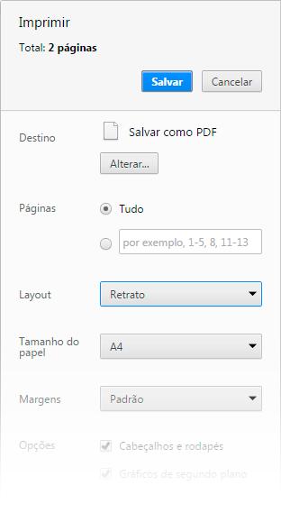 salvar-como-pdf-e-book